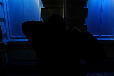 2009-02-26-0430.jpg