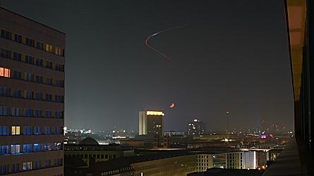 2009-03-04-0159.jpg