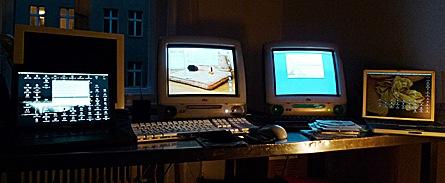 2009-03-09-1820.jpg