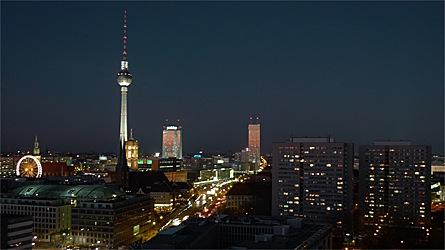 2009-03-13-skyline.jpg
