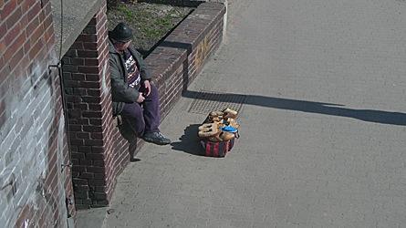 2009-03-18-1213.jpg