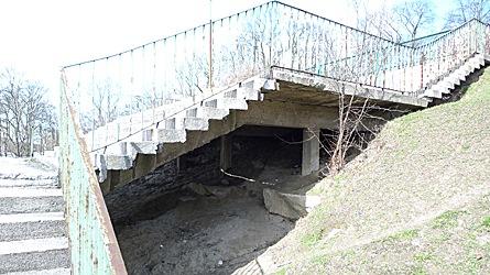 2009-03-18-1245.jpg