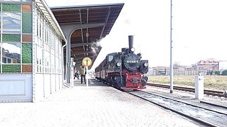 2009-03-21-1030.jpg