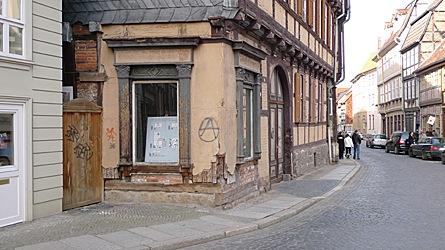 2009-03-21-1619.jpg