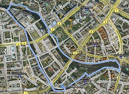 2009-04-17-joggen.jpg