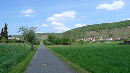 2009-04-25-1400.jpg