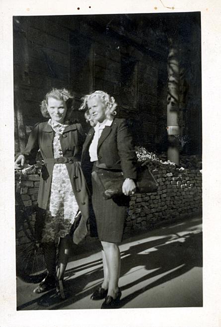1944-margothilde.jpg