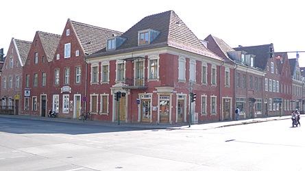 2009-05-02-1640.jpg