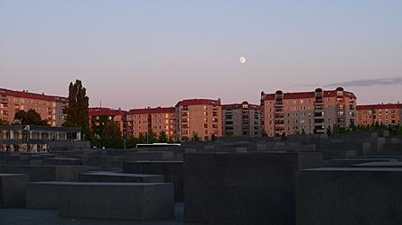 2009-06-05-2106.jpg