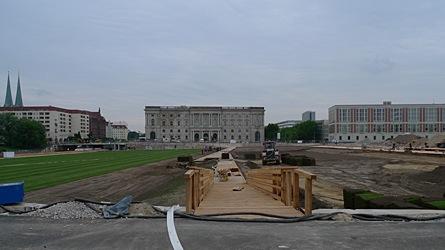 2009-06-18-1120.jpg