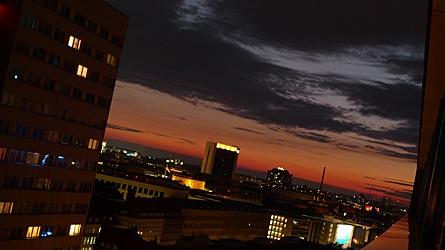 2009-07-11-2244.jpg