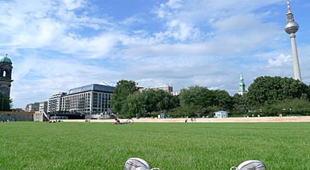 2009-07-13-1718.jpg