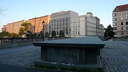 2009-07-27-2028.jpg
