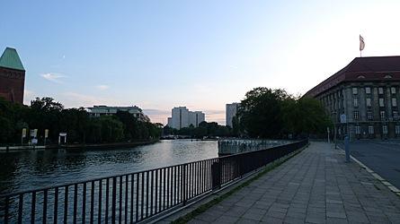 2009-07-27-2036.jpg