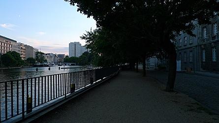 2009-07-27-2037.jpg