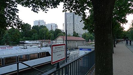 2009-07-27-2039.jpg
