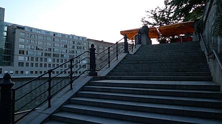 2009-07-27-2042.jpg