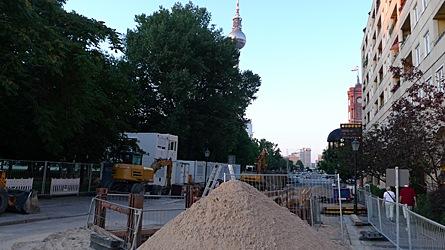 2009-07-27-2045.jpg
