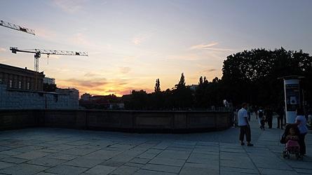 2009-07-27-2051.jpg