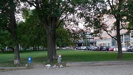 2009-07-27-2052.jpg