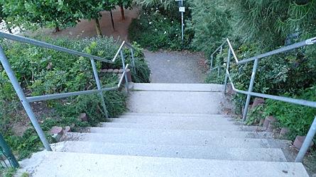 2009-07-27-2101.jpg