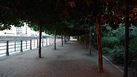 2009-07-27-2102.jpg