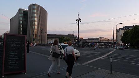 2009-07-27-2104.jpg