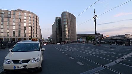 2009-07-27-2104a.jpg