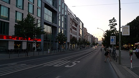 2009-07-27-2104b.jpg