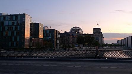 2009-07-27-2113b.jpg