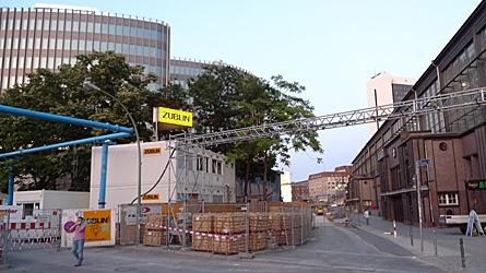 2009-07-27-2118.jpg