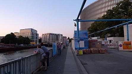 2009-07-27-2118a.jpg