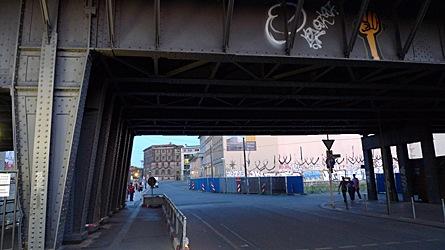 2009-07-27-2123.jpg