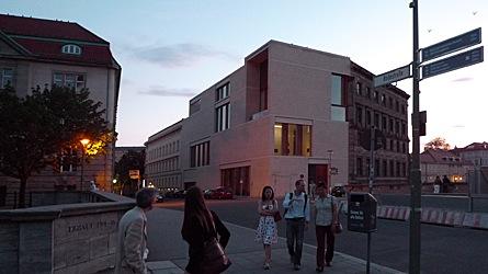 2009-07-27-2129.jpg