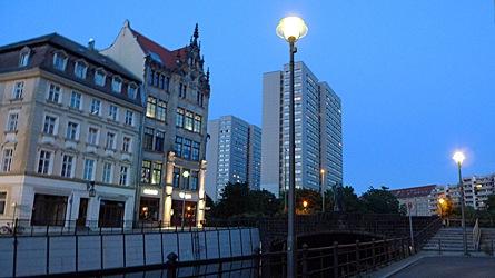 2009-07-27-2138.jpg