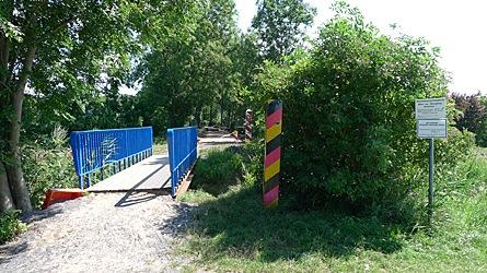 2009-08-05-1225.jpg