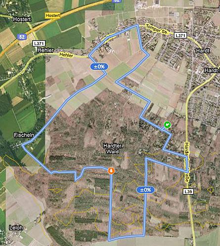 2009-08-16-joggen.jpg