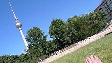 2009-08-20-1533.jpg