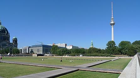2009-08-20-1603.jpg