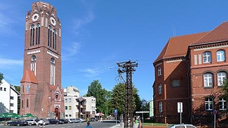 2009-08-25-1108.jpg