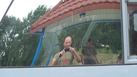 2009-08-25-1858.jpg