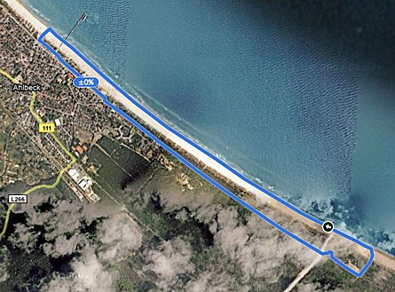 2009-08-25-joggen.jpg