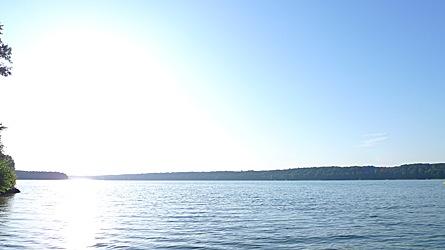 2009-08-02-0724.jpg