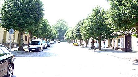 2009-08-02-1217.jpg