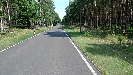 2009-08-02-1237.jpg
