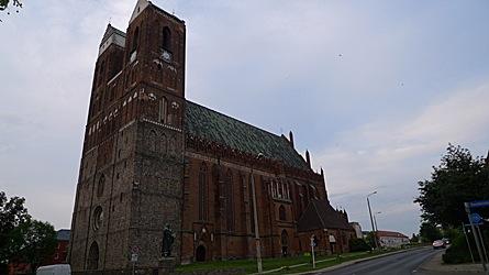 2009-08-02-1956.jpg