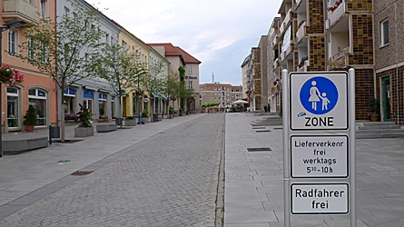 2009-08-02-2007.jpg
