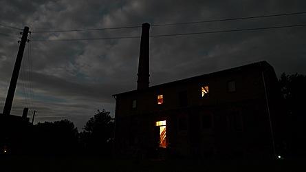 2009-08-03-2302.jpg