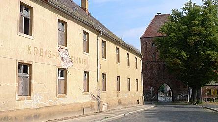 2009-08-04-1014.jpg