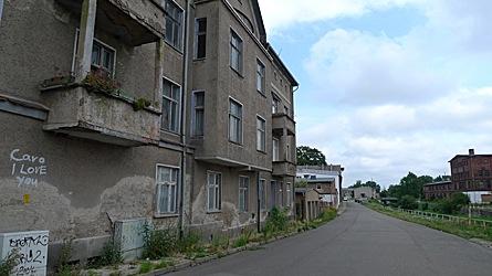 2009-08-04-1034.jpg